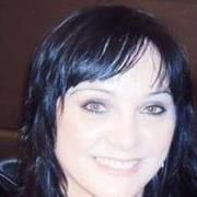 Melanie Mark-Shadbolt