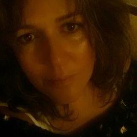 Lisa Reis