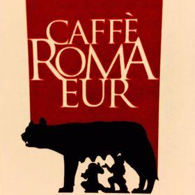 Caffé Roma