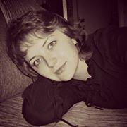 Anna Butnor