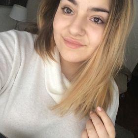 Alisa Rekik