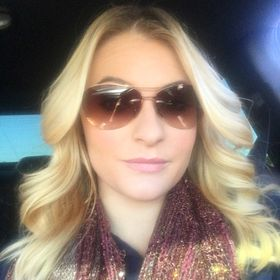 Erin Smiley