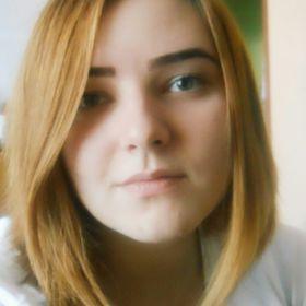 Movila Carmen