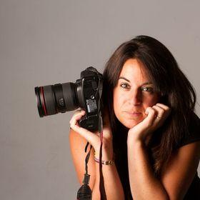 Stéphanie Marle Photographe Marle