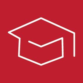 Daytripper365-Daytripper University