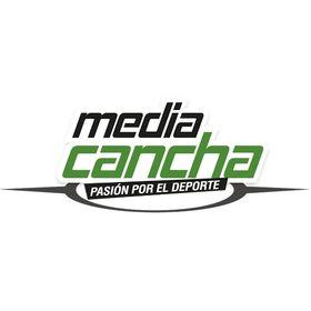 Media Cancha Cancha