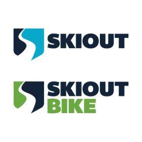 Ski Out Bike