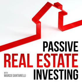 Passive Real Estate Investing | Turnkey Investment Property