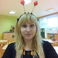 Markéta Myška