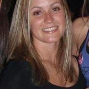 Ashley Bakker