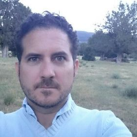 José Antonio Verdera