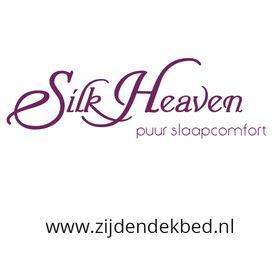 Silk Heaven