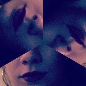 Eleni_Nik