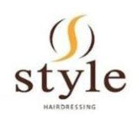 Style Hairdressing Hamilton
