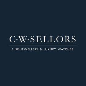 C W Sellors Fine Jewellery