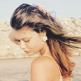Stephanie Cunha