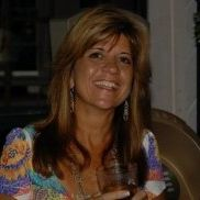 Cindy Vason