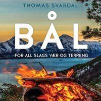 Thomas Svardal