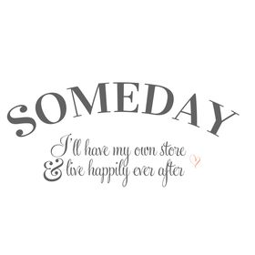 Someday Collective