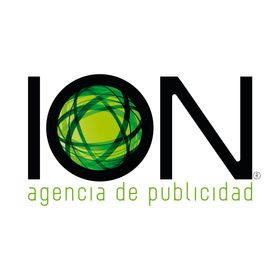 ION advertising agency