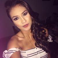 Angelica Davila
