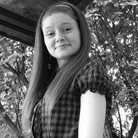 Renata Olvedi
