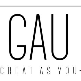 GAU great as You