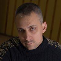 Csaba Deli
