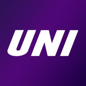 STEM at the University of Northern Iowa