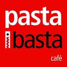 Pasta i basta - restauracja włoska