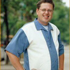 Michael Rantowski