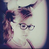 Nicole Gläßel