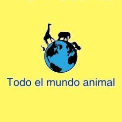 animales1com