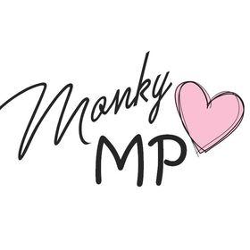 Monky-MP