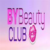 By Beauty Club