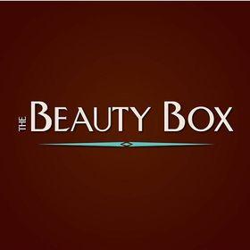The Beauty Box NY