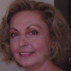 Rania Alfa