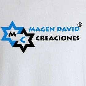 Magen David Creaciones