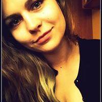 Joanna Andrzejewska