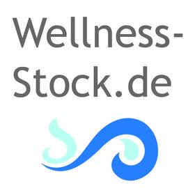 Wellness-Stock Vertriebs GmbH
