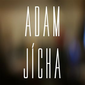 Adam Jícha