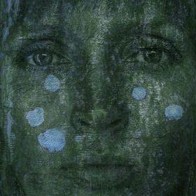 Joanna Monika