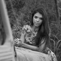 Marcela Nascimento