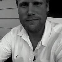 Christian Mauritzen