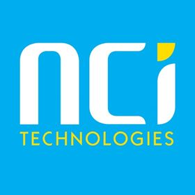 NCI Technologies