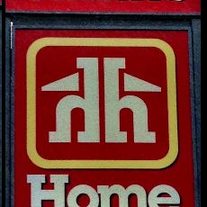 Smiths Home Hardware