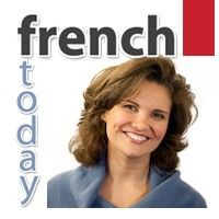 Learn French With French Today's Audiobooks