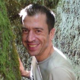 Didier Quesnée
