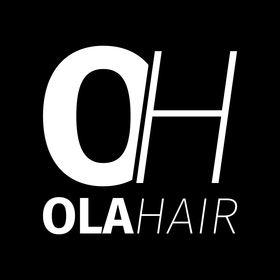 OLA Hair South Africa