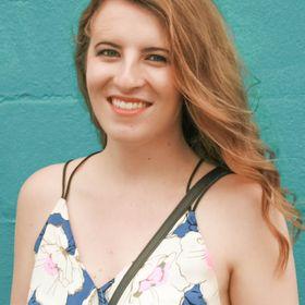 Lauren Taylar | Lifestyle + Travel Blogger